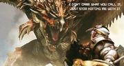 Monster Hunter 38