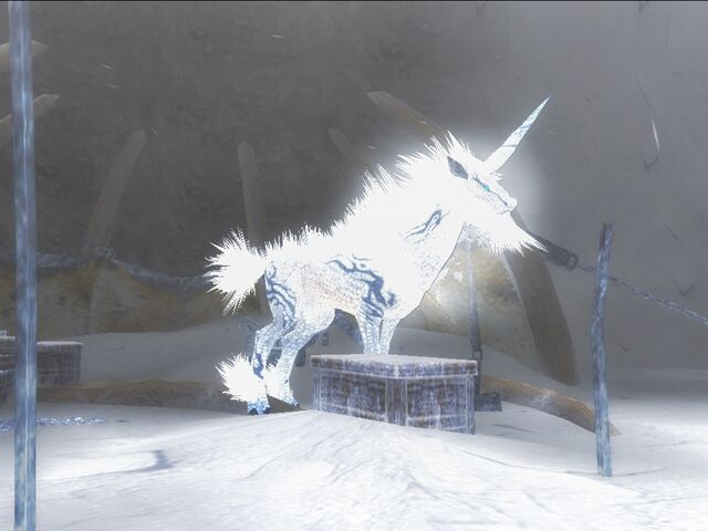 File:FrontierGen-Kirin Screenshot 003.jpg