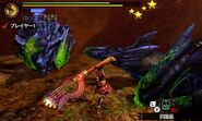 MH4U-Brachydios Screenshot 003