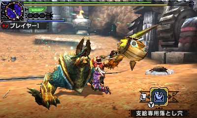 File:MHGen-Zinogre Screenshot 014.jpg