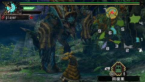 File:MHP3-Zinogre Screenshot 005.jpg