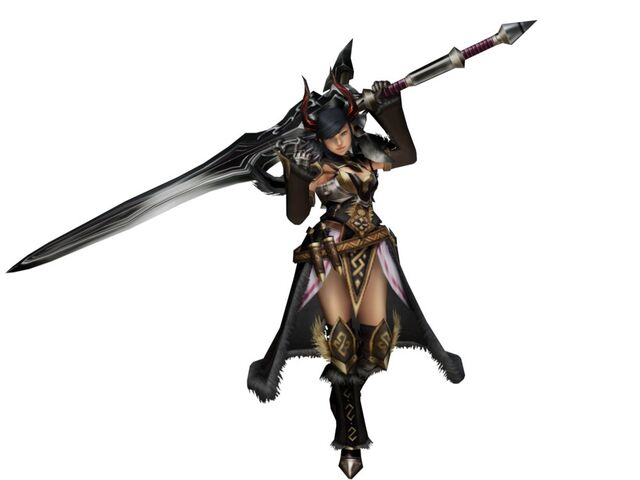 File:FrontierGen-Legendary Rasta Lea Render 002.jpg