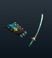 File:MH4U-Relic Sword and Shield 005 Render 003.png