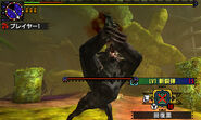 MHGen-Hyper Rajang Screenshot 003