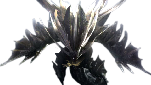 File:God monster render.png