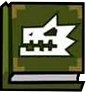 File:MH4U-Award Icon 112.png