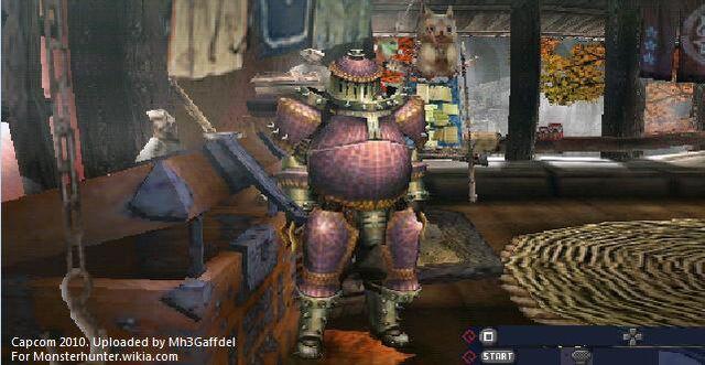 File:Rheno armor.jpg