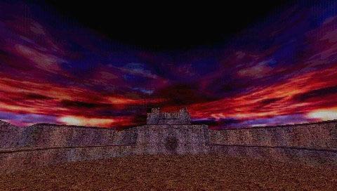 File:CastleSchrade1.jpg