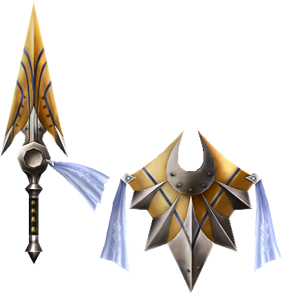 File:FrontierGen-Sword and Shield 033 Render 001.png
