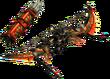 FrontierGen-Bow 036 Render 001