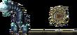 FrontierGen-Lance 041 Render 001