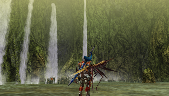 File:MHFU-Old Jungle Screenshot 029.png