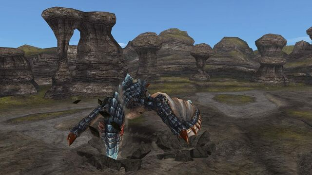 File:FrontierGen-Gurenzeburu Screenshot 011.jpg