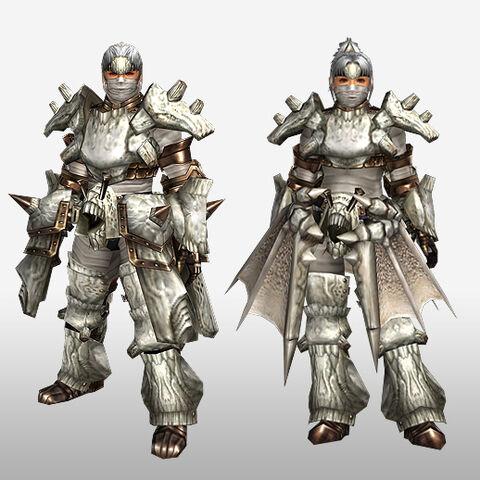 File:FrontierGen-Kokaro Armor (Both) (Front) Render.jpg