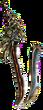 FrontierGen-Long Sword 103 Render 001