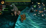 MH4U-Great Jaggi Screenshot 032