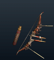File:MH4U-Relic Bow 002 Render 001.png