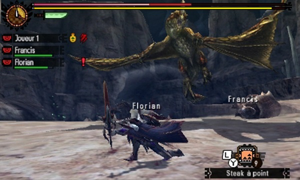 File:MH4U-Seregios Screenshot 034.jpg