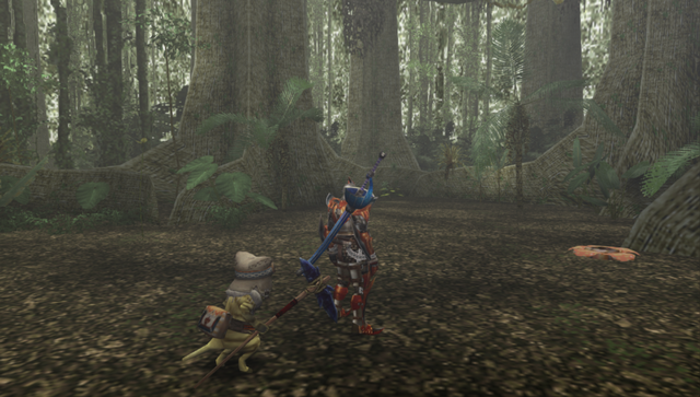 File:MHFU-Old Jungle Screenshot 017.png