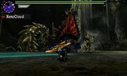 MHGen-Nakarkos Screenshot 046