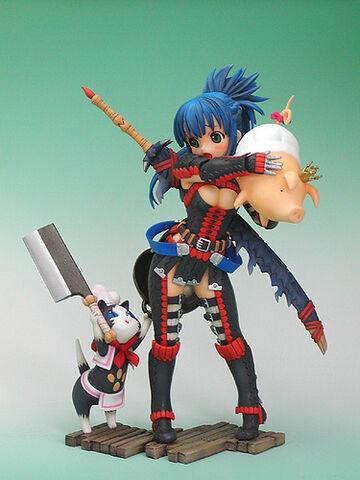 File:Monster hunter fronteir anime 3.jpg