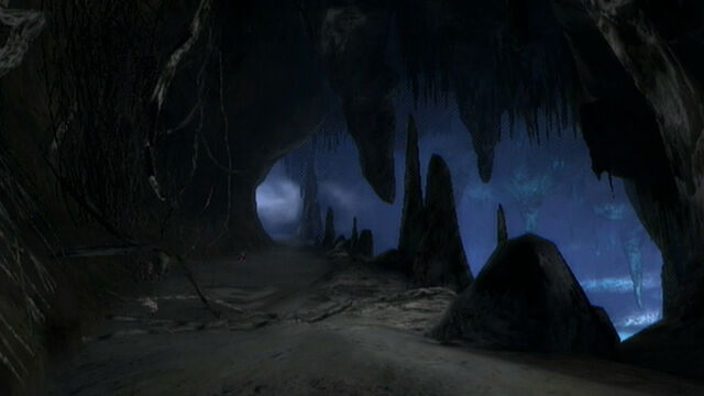 File:SunkenForest-cave.jpg