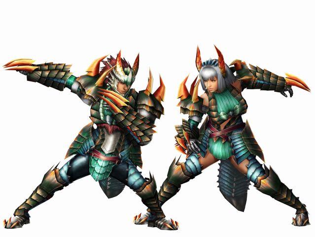 File:FrontierGen-Kyubyi Armor (Both) Render 2.jpg