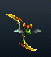 File:MH4U-Relic Insect Glaive 002 Render 004.png