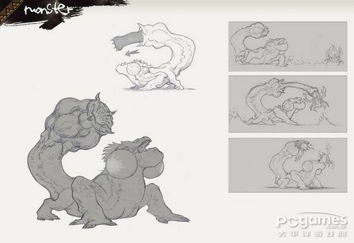 File:MHOL-Monster Concept 021.jpg