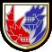File:FrontierGen-Festival Event Mode Emblem.png