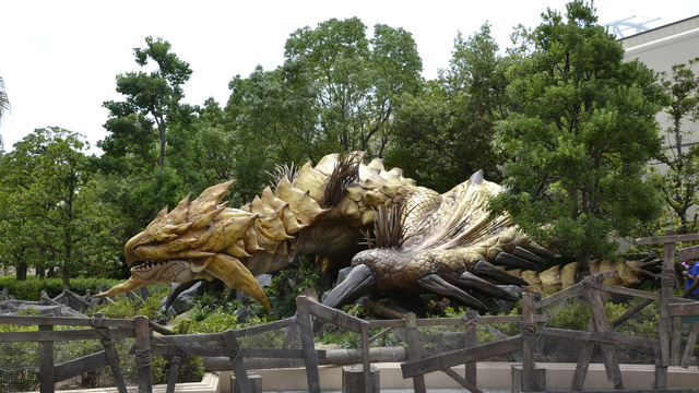 File:USJ-Gold Rathian Screenshot 001.jpg