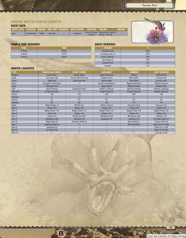 File:9780744014914 - Copy0046.jpg