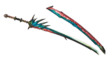 MH4-Long Sword Render 012