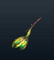 File:MH4U-Relic Hunting Horn 005 Render 004.png