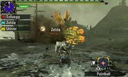 MHGen-Najarala Screenshot 023