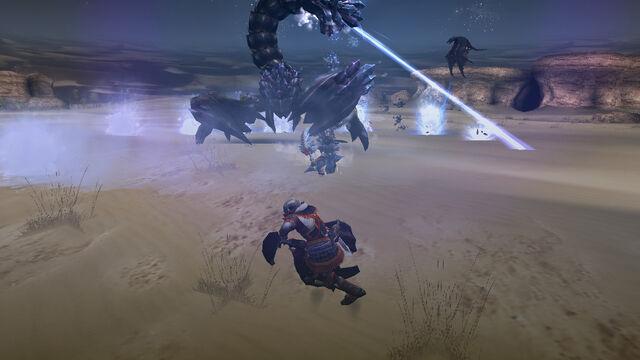 File:FrontierGen-HC Akura Vashimu Screenshot 006.jpg