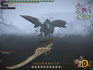 MHO-Gypceros Screenshot 013