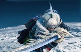 File:The Monster Hunter.jpg