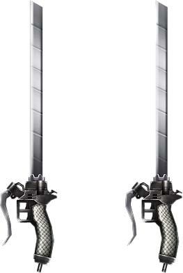 File:FrontierGen-Dual Blades 031 Render 001.jpg