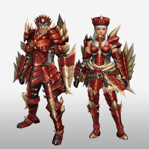 File:FrontierGen-Odiba Armor (Gunner) (Front) Render.jpg