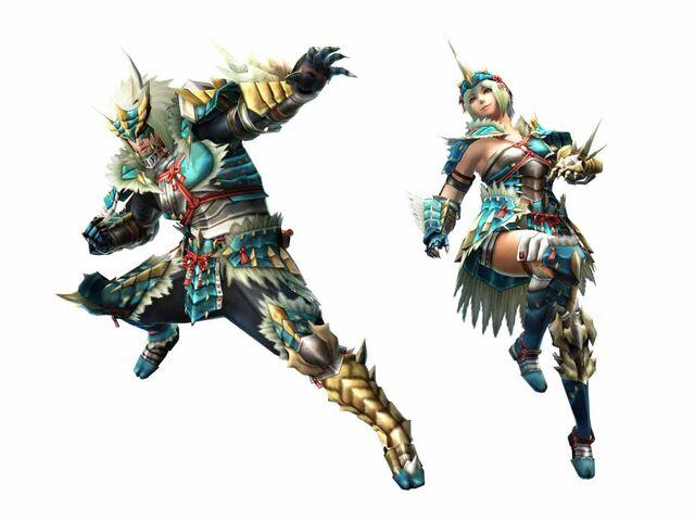 File:FrontierGen-Zinogre Armor (Gunner) (Both) Render 2.jpg