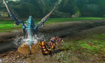 File:MH4-Blue Yian Kut-Ku Screenshot 003.jpg