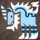 MHFU-Kirin Icon