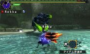 MHGen-Brachydios Screenshot 018