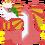 MHXR-Seabream Plesioth Icon