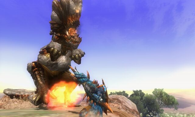File:MH3U-Barroth Screenshot 003.jpg