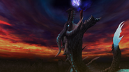 MHFG-Fatalis Screenshot 027