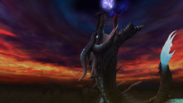 File:MHFG-Fatalis Screenshot 027.png