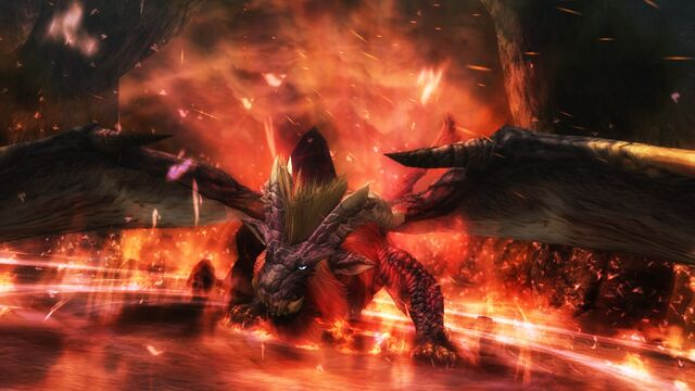 File:FrontierGen-G-rank Teostra Screenshot 005.jpg