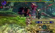 MHGen-Hyper Seltas Queen Screenshot 002